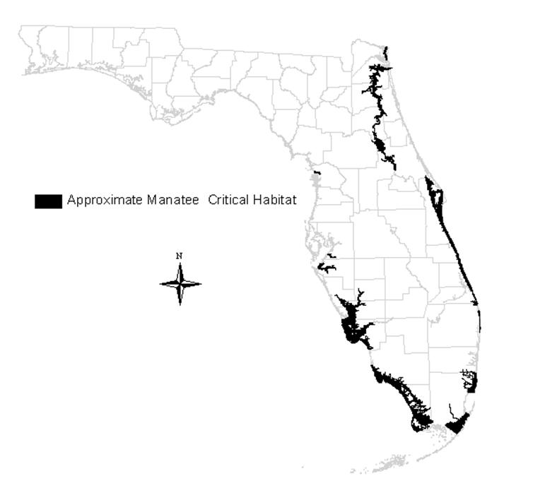 Jacksonville District Regulatory Division Source Book