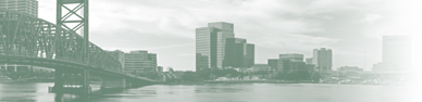 Jacksonville District Header Image