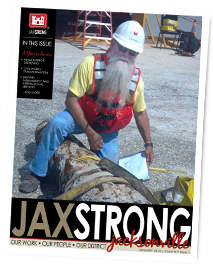 JaxStrong January 2015