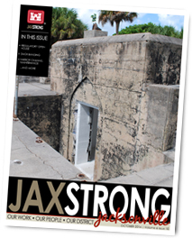 JaxStrong October 2014