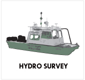 Hydro Survey