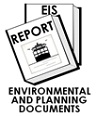 Environmental and Planning Documents