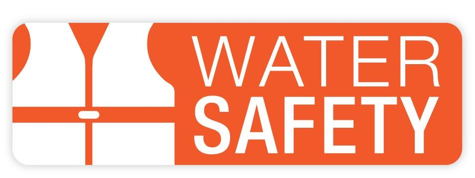 water safety website